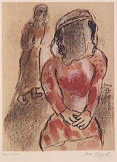 judah-and-tamar-chagall