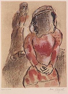 judah-and-tamar-chagall